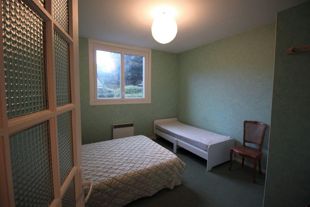 achat appartement pour location saisonnière le Moulleau Bassin Arcachon