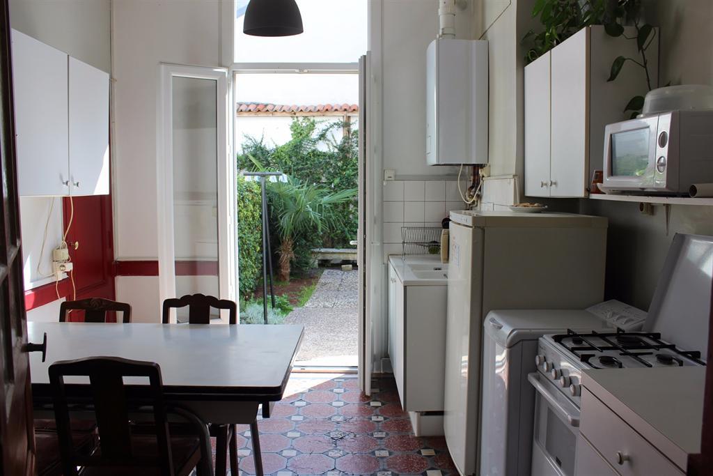 appartement T3 à la vente sans travaux proche toutes commodités Arcachon