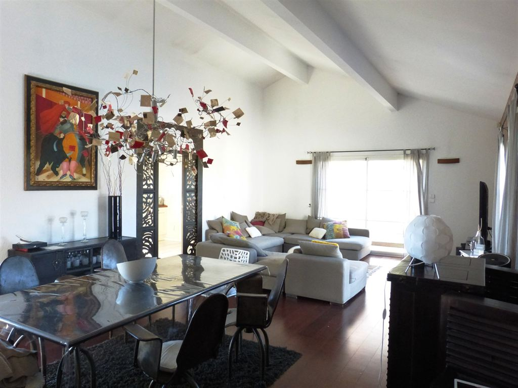 achat villa familiale moderne avec piscine Gujan Mestras