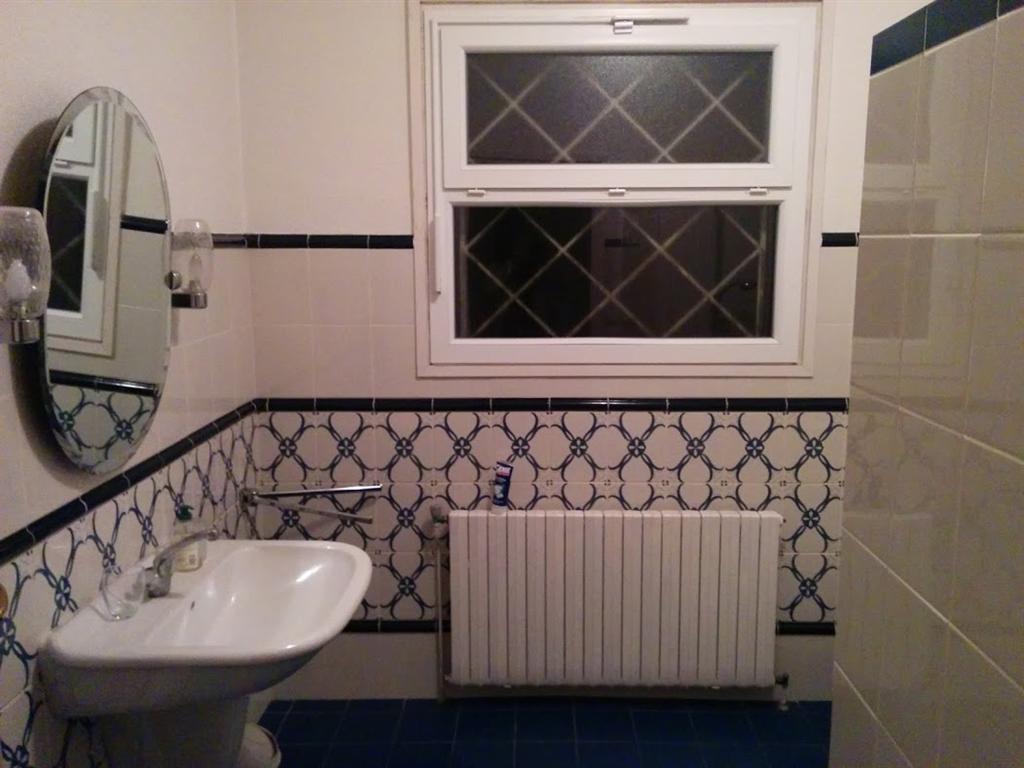 villa familiale à vendre avec 4 chambres pereire