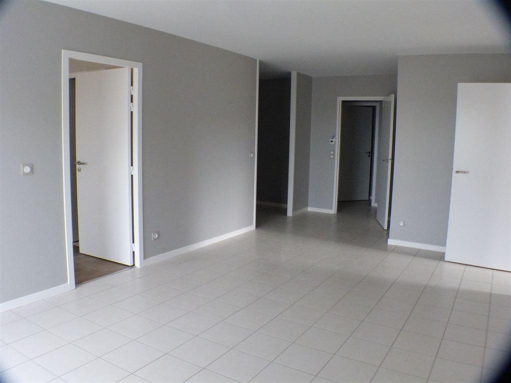 appartement standing familiale neuf à la vente Bassin Arcachon