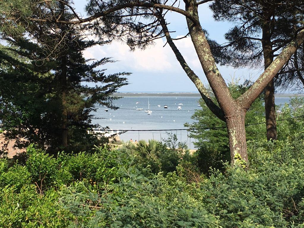 Villa proche plage cap ferret