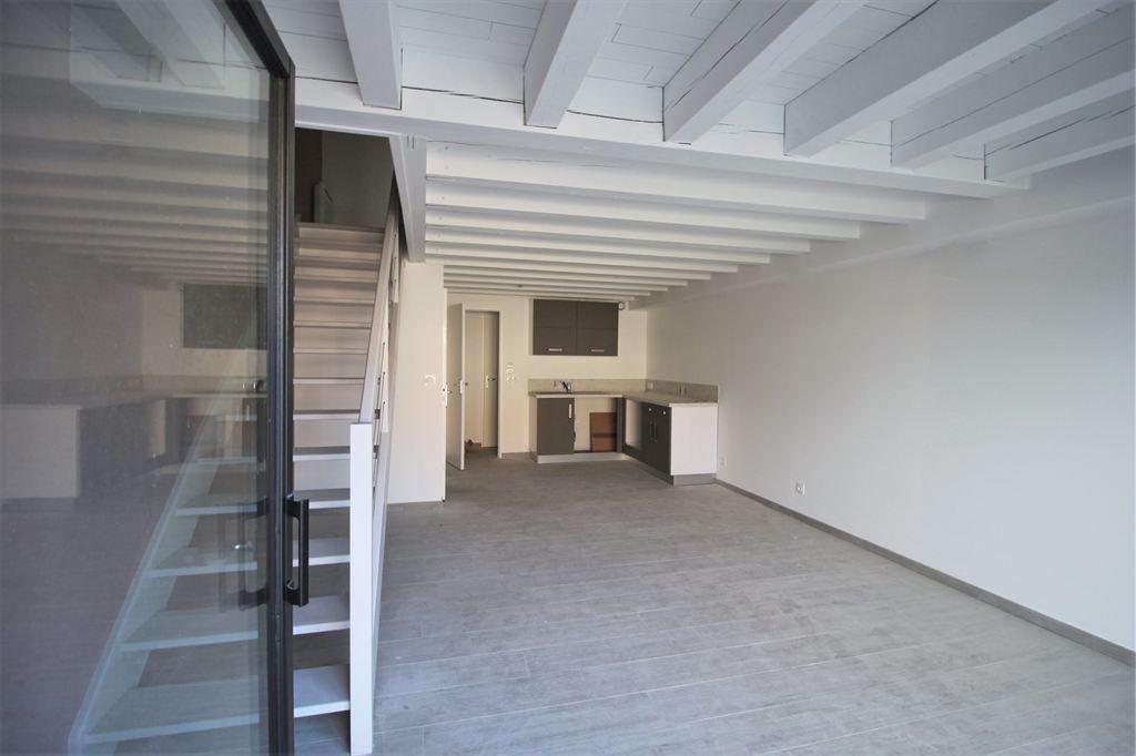 Appartement t3 neuf vendre la teste de buch canelot for Appartement t3 neuf