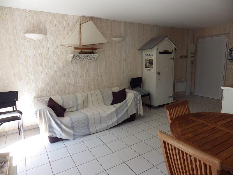 petite villa idéal famille cap ferret