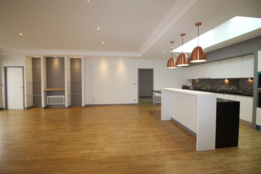 appartement duplex neuf vendre au centre d 39 arcachon arcachon jetee thiers coldwell banker. Black Bedroom Furniture Sets. Home Design Ideas