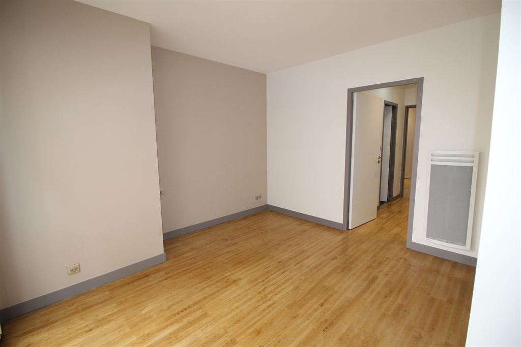 vente programme neuf arcachon jetee thiers appartement duplex neuf vendre au centre d 39 arcachon. Black Bedroom Furniture Sets. Home Design Ideas