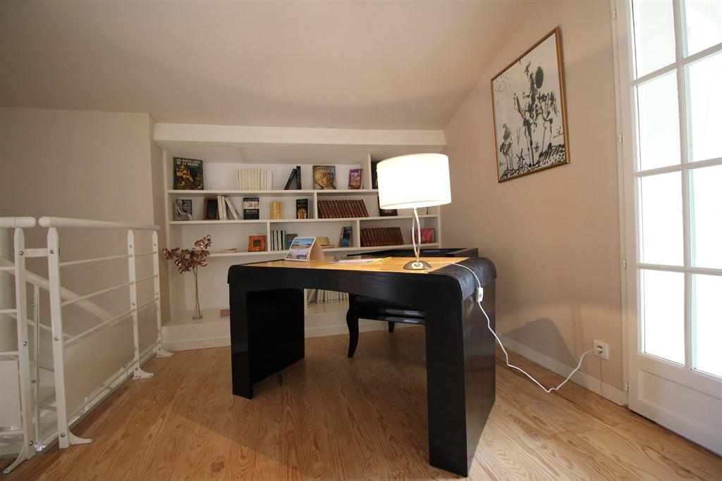 acheter maison secondaire pour vacances familiales Bassin Arcachon