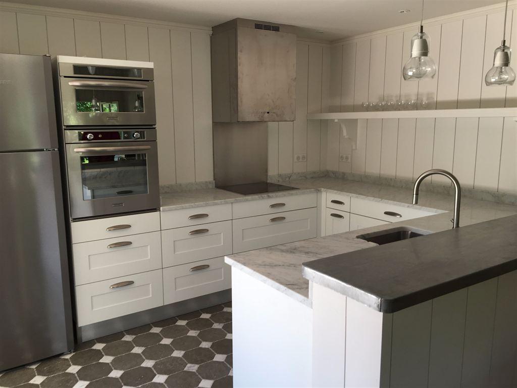 achat villa secondaire 4 chambres pieds dans l'eau Cap Ferret