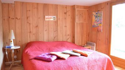 Vente villa bardage bois LEGE CAP FERRET LISIERE 44 HA