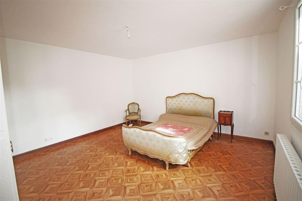 Arcachonnaise de 200 m2 habitables à vendre ARCACHON CENTRE VILLE