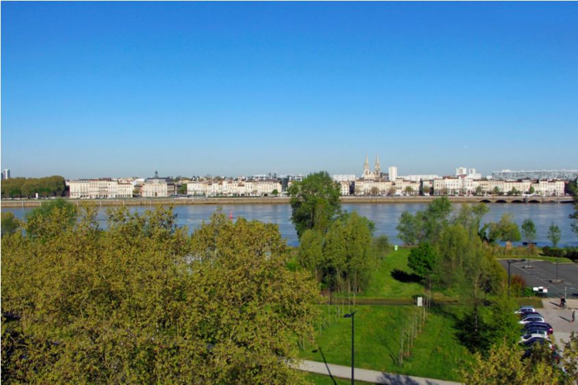 Vente programme neuf t4 f4 bordeaux darwin appartement for Location bordeaux neuf