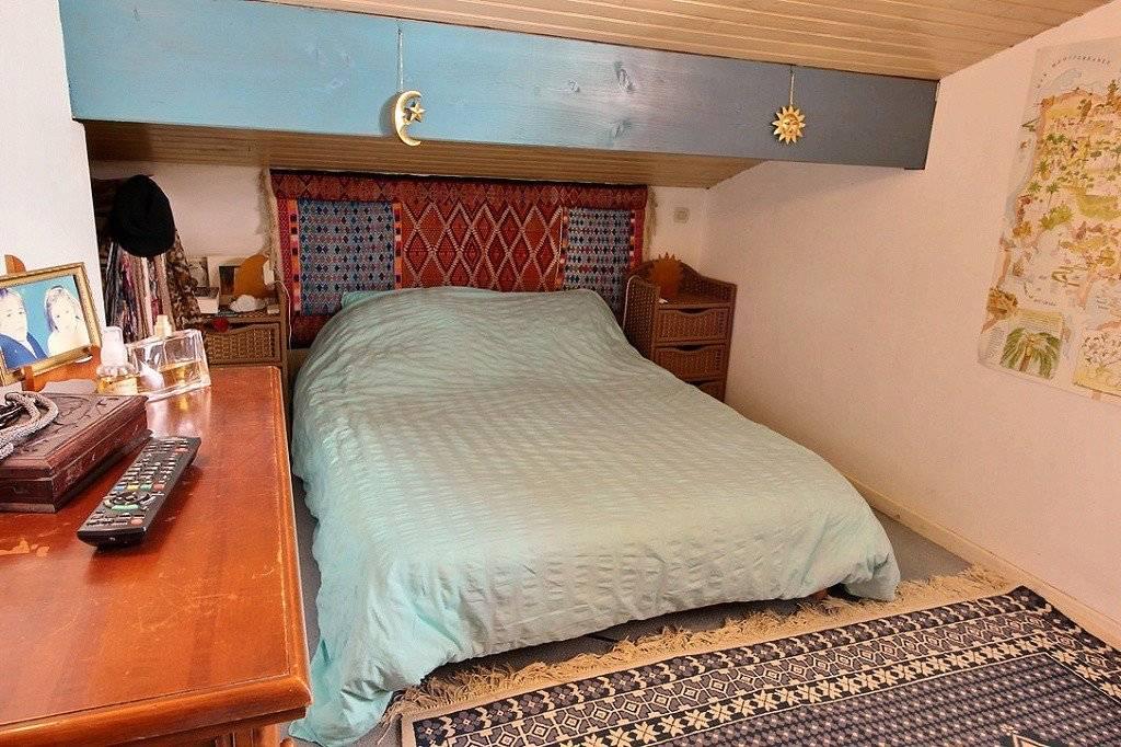 Acheter charmante cabane typique LEGE CAP FERRET CLAOUEY