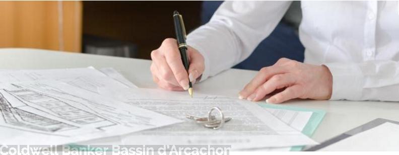 Coldwell Banker à trois agences à Bordeaux, Arcachon - Pyla sur Mer et Cap Ferret avec des vrais experts de l'immobilier pour vous assister dans vos projets