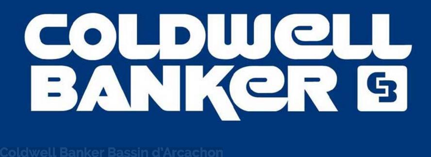 Estimation, vente maison ou appartement par leader mondial du prestige Coldwell Banker