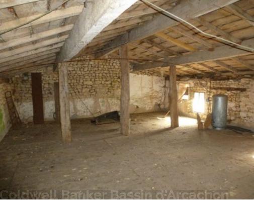 avantages de la rénovation d'une maison ou appartement avec Coldwell Banker à Bordeaux, Arcachon - Pyla sur Mer et Cap Ferret