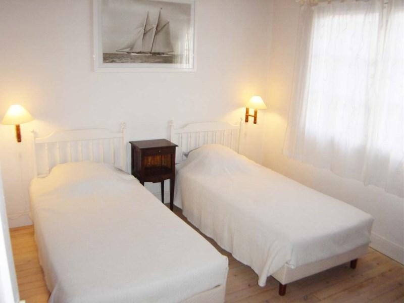 villa à louer juillet pour 9 personnes Cap ferret