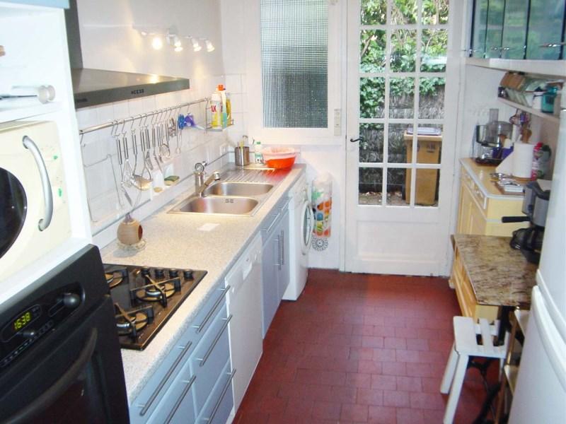 villa familiale à louer pour vacances d'été avec 5 chambres