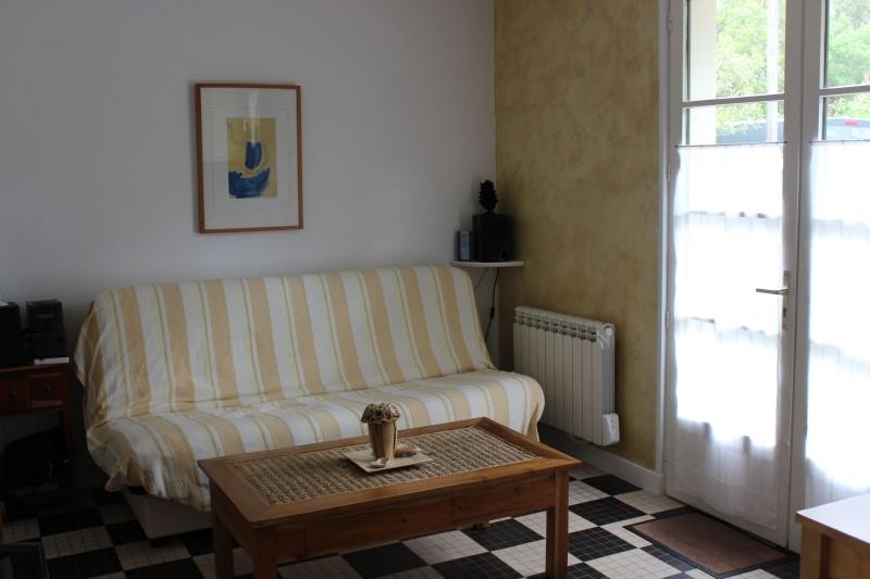 a louer studio pour vacances proche plages Cap Ferret