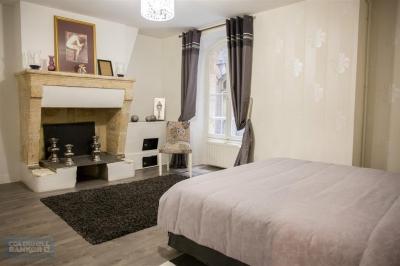 Vente Appartement BORDEAUX HYPER CENTRE - TRIANGLE D'OR Duplex 143m² habitable avec 4 chambres