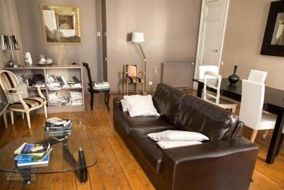 Vente appartement hyper centre bordeaux