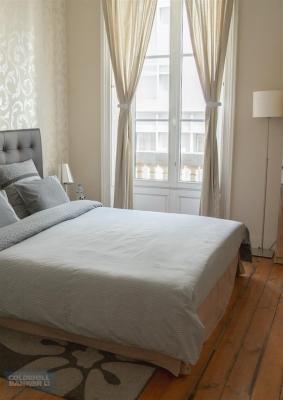 Acheter appartement hyper centre bordeaux