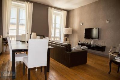 Appartement a vendre hyper centre bordeaux