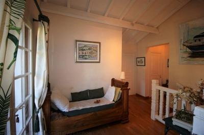 Vente Maison / Villa PYLA SUR MER PROCHE MOULLEAU et PLAGE Villa de construction Gaume au calme proche plage et commerces