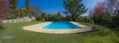Vente Maison / Villa DORDOGNE-PERIGORD Proche Cahors - Montaigu de Quercy Demeure de maitre construite a l'ancienne par les compagnons du devoir