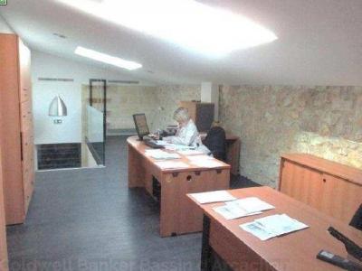 bureaux entreprise bordeaux labottière