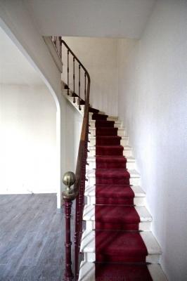 Vente Maison / Villa BORDEAUX CHARTRONS Maison en pierre au calme de 80m² environ