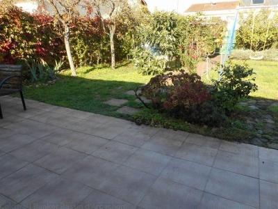 Recherche echoppe bordelaise avec jardin bordeaux bègles