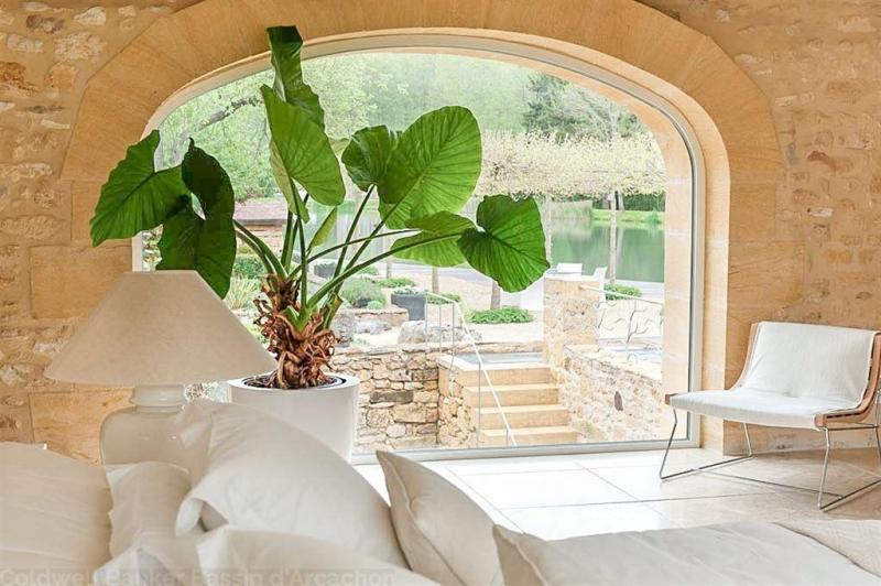 acheter demeure de caratère sur grand terrain Dordogne Périgord