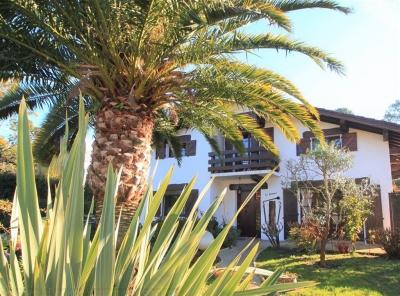 Villa à vendre Pyla sur Mer proche plage et Le Moulleau de 200m² avec 6 chambres