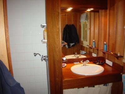 Location pour cet été au Cap-Ferret maison familiale 5 chambres