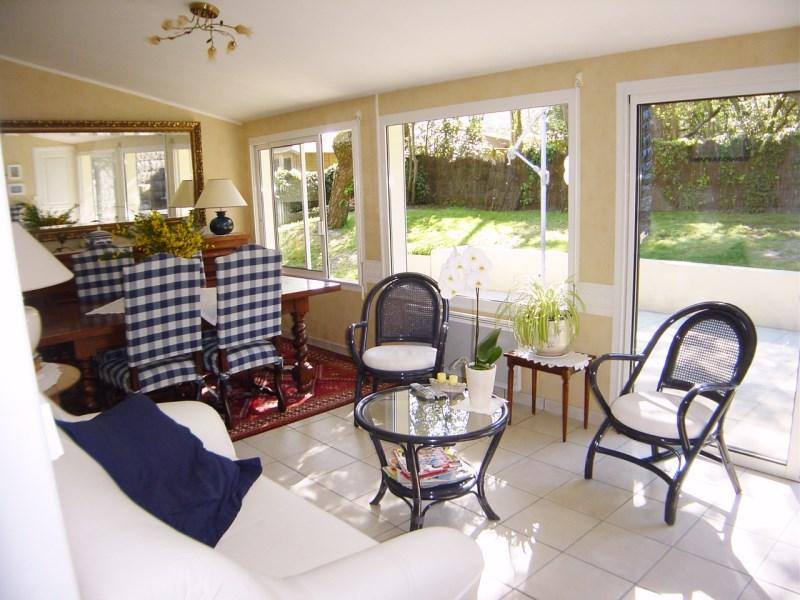 Agence Coldwell Banker du Cap-Ferret loue villa pour 6/7 personnes