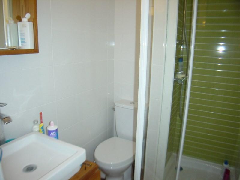 Location appartement 2 chambres - 4 personnes - avec terrasse côté piscine CAP-FERRET CENTRE