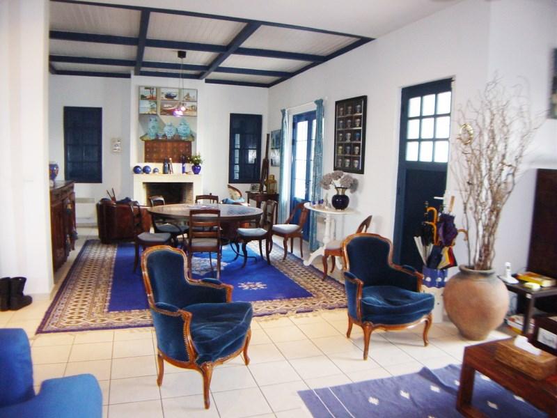 agence location saisonnière au Cap-Ferret