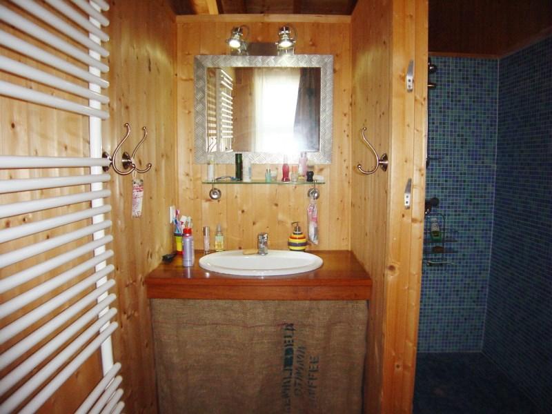 Location villa LE CANON  5 chambres 10 personnes avec piscine chauffée dans secteur résidentiel