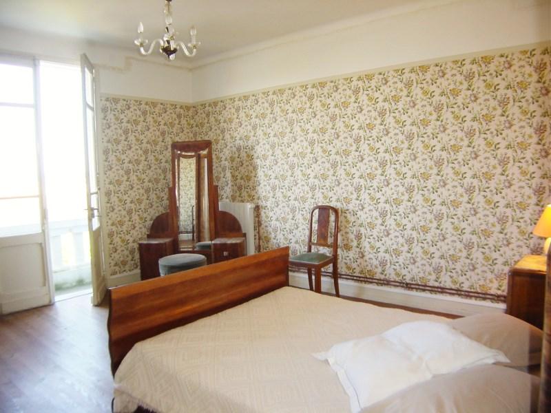 Location villa 4 chambres - 8 personnes - en première ligne bassin vue sur la conche accès direct plage CAP-FERRET LE MIMBEAU