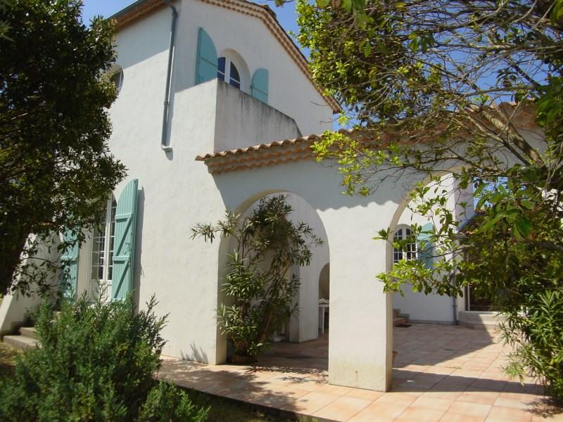 Villa familiale 5 chambres à louer cet été au cap-ferret