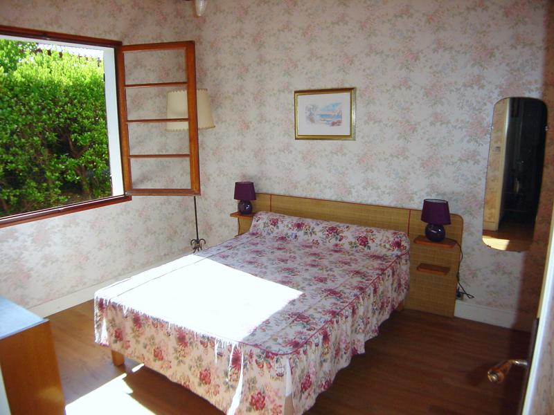 Villa à louer sur le cap-ferret 3 chambres