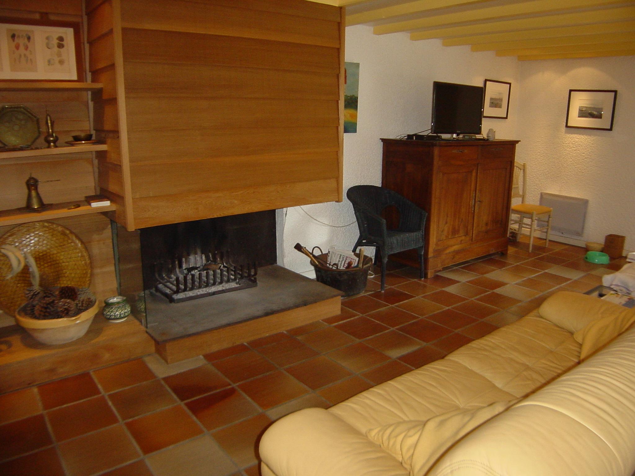 agence immobilière pour locations saisonnières Cap Ferret
