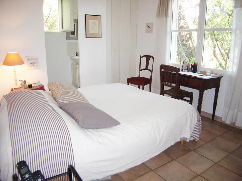 a louer villa 4 chambres avec anexe indépendante Cap Ferret
