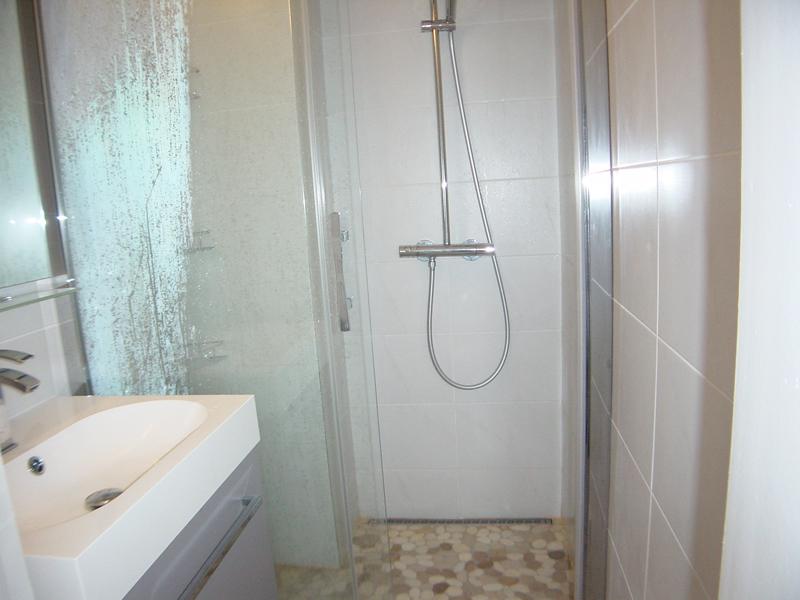 cherche appartement tout équipé en location pour été Cap Ferret