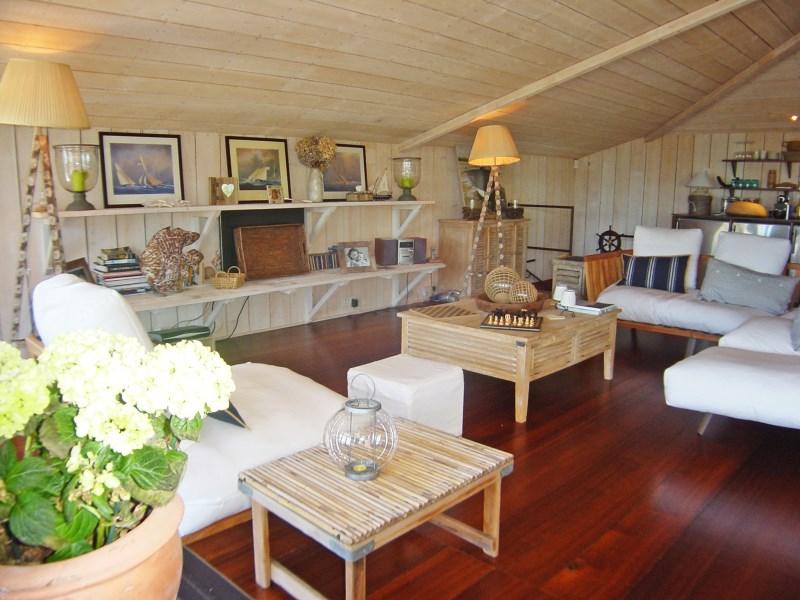 Cap Ferret Location maison