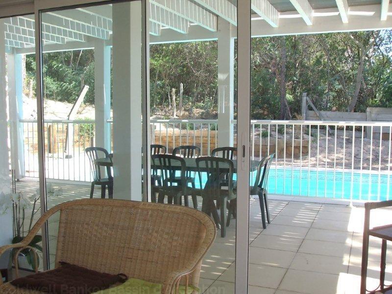recherche location villa 8 couchages proximité cap-ferret