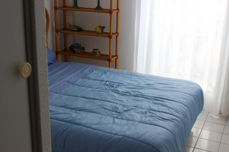 centre cap-ferret appartement à louer cet été pour 7 personnes avec vue mer