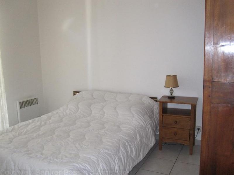 Proche du cap-ferret agréable villa 3 chambres à louer cet été
