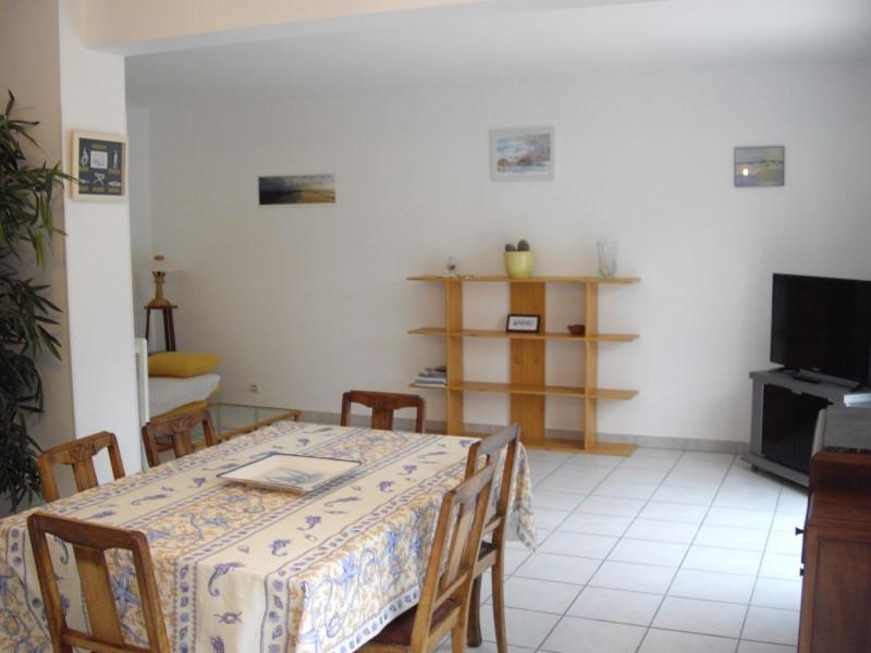 Villa avec 3 chambres en location saisonnière sur le bassin d'arcachon