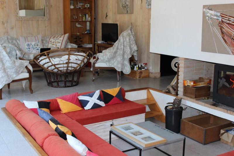 trouver villa familiale à louer proche Cap Ferret